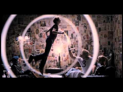 Epiquinox: Last of the Fear (Summer Movie...