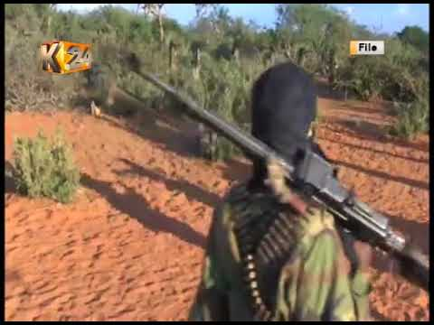 3 people allegedly beheaded by suspected alshabaab militants