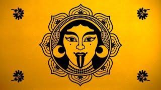 KAZKA  ЧУТКИ [OFFICIAL AUDIO] #NIRVANA
