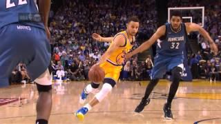 [[NBA]]San Antonio Spurs vs Golden State Warriors live stream-ing..10/04/2016..