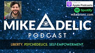 Jungle Talks - Part 3. Dreams, Archetypes, Medicine Spaces and Meanings