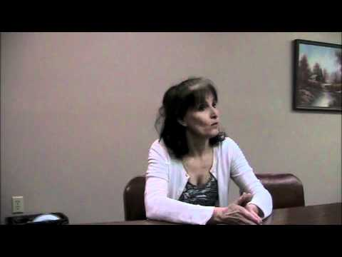 Legal aid of East Tennessee