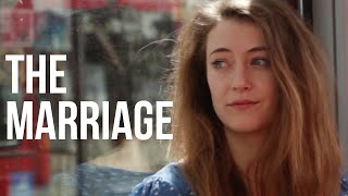 Secret Thoughts: The Marriage