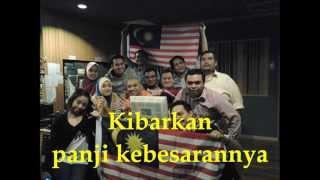 Sejahtera Malaysia - Acapella