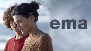 Kinodes alates 18. detsembrist | lisainfo: http://bestfilm.eu/ema