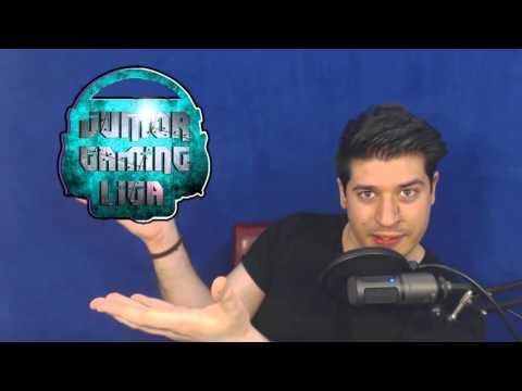 VIDIMO SE TAMO :D - Junior Gaming Liga - Minecraft natjecanje !!! :D
