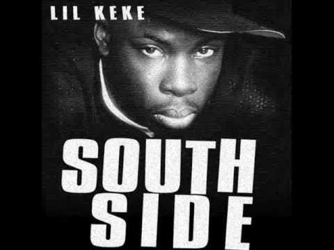 Classic Houston Rap Mix pt.1