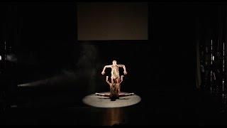 Medicine | Contemporary | UCLU Dance Society | Humans