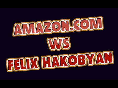 #AMAZON Как покупать с WALMART #Амазон