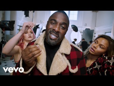 Nicki Minaj, Busta Rhymes  - Boasty Remix (Official Video) ft. Wi ...