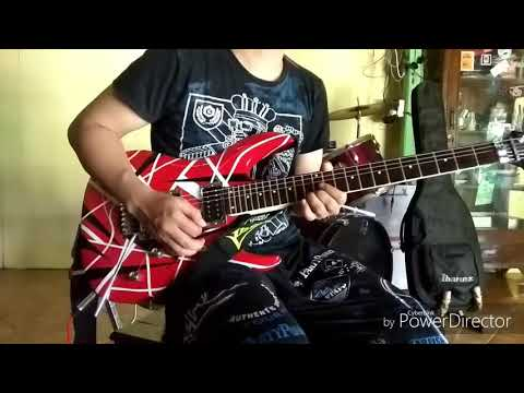 Belajar Melodi indah pada waktunya by herly