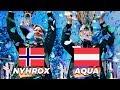 AQUA & NYHROX GEWINNEN die WM 😭 | Fortnite WORLD CUP Duo FINALE