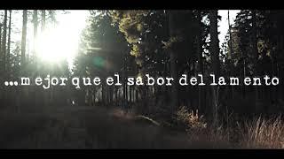 Of Mice & Men - Taste Of Regret (Sub Español)