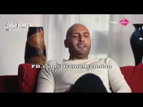 الاعلان الثاني مسلسل أزمة نسب   زينة   رمضان 2016 على قناة أبو ظبي دراما