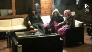 Dohányzó+Fürdő+DóraBalhé.Screen 22.11.avi
