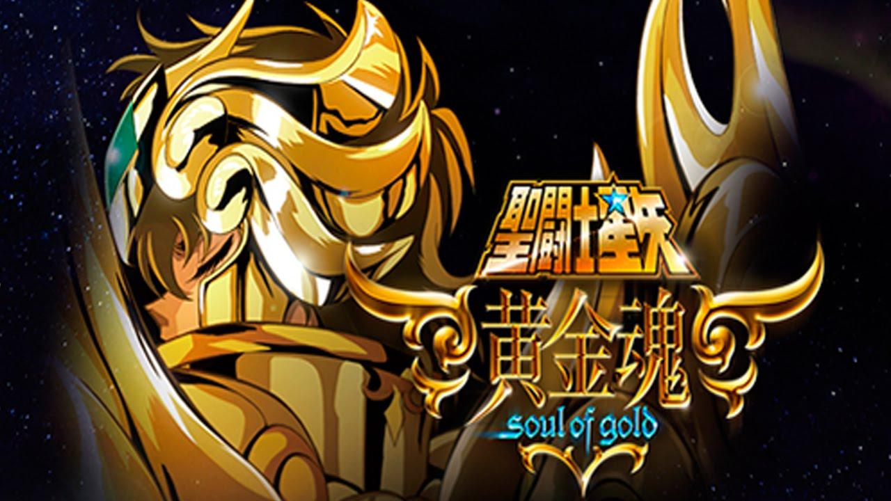 Completo download dublado do zodiaco torrent cavaleiros omega Os Cavaleiros