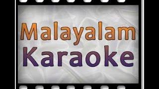 Vennilavin Chirakileri - Malayalam Karaoke Song