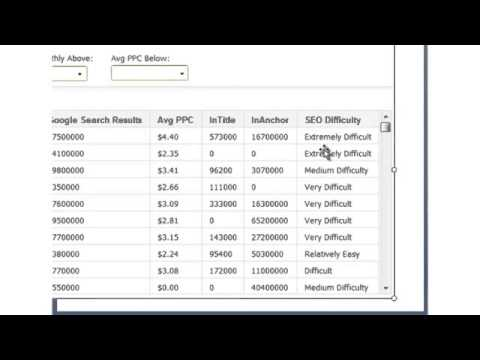 Increase Website Traffic Search Engine Rankings SEO- Traffic Travis