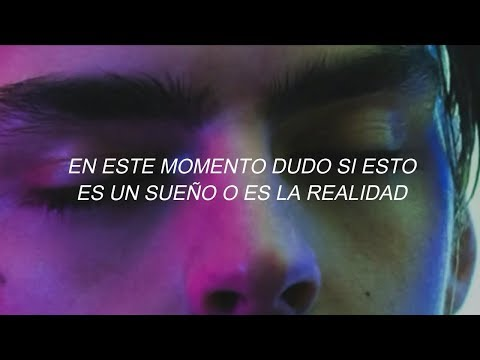 the 7th sense//nct u(español)