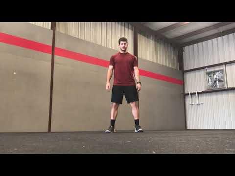 tempo-air-squat