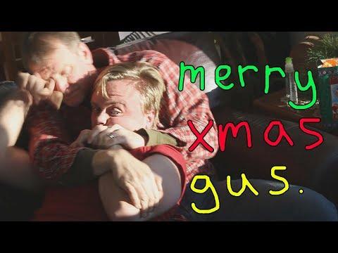 Gus' Christmas