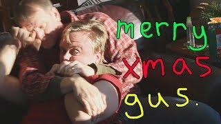 Gus' Christmas thumbnail