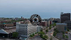 Rubber City Clothing Northside Lofts Akron Ohio