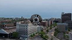 Rubber City Clothing Northside Lofts Akron Ohio