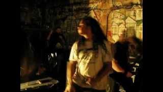 RHYTHM OF FEAR Live @ The Phoenix Taproom (Full Set) - PART 1