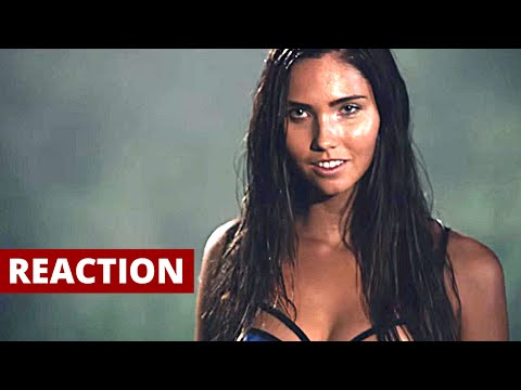 Red Billabong (2016) Official Trailer...