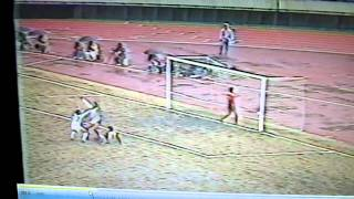 26年前の日本1-0北朝鮮 原強化委員長のゴールMVI_0992.MOV