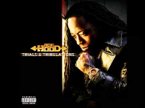 RIDER FT ACE HOOD AND CHRIS BROWN ($O ILL $CREW MIXX)