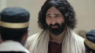 Евангелие на каждый день: от Иоанна, гл. 5