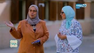 حياتنا  - المغتربات بمدينة  الطالبات بجامعة القاهرة .. قصة طلب علم وكفاح