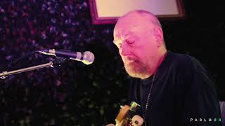 Ed Kuepper- Featured Gig   Parlour Gigs