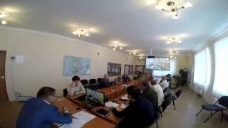 ЖКХ Республики Крым(, 2016-09-21T20:32:37.000Z)