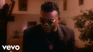 The Isley Brothers - Tears ft. Ronald Isley