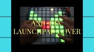 Anji dia Launchpad Cover Indonesia Project File.mp3