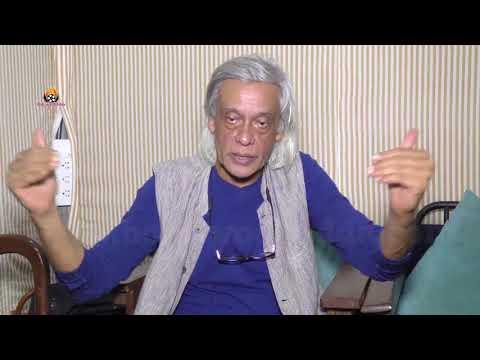 DAASDEV Film (2018) Director Sudhir Mishra Exclusive Interview | Bollywood Adda