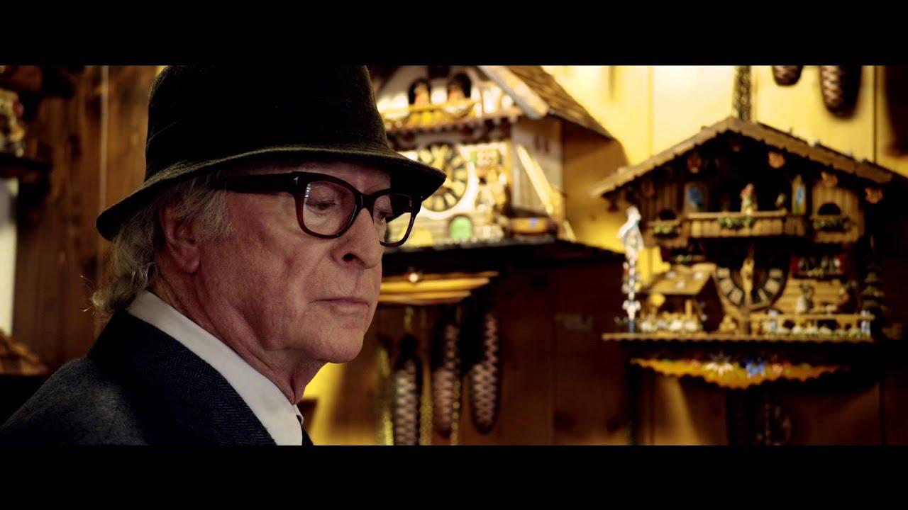 Youth - La giovinezza - Trailer italiano ufficiale - Al cinema dal 20/05