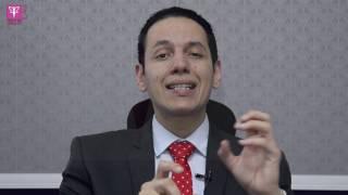 خاص بالفيديو.. الدكتور محمد حلمي: إليكِ خلطة سحرية تقضي على النحافة