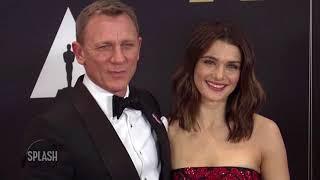 Helena Bonham Carter to play Bond villain? | Daily Celebrity News | Splash TV