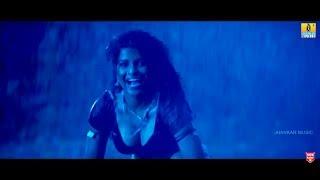Black Cobra Duniya Vijay Vs. Tiger Skin And Bones smuggler | Maasthi Gudi Kannada Movie