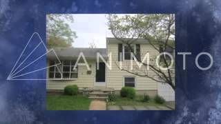 We Buy Houses Severn | 240-230-6553 | Sell My Baltimore House Fast |