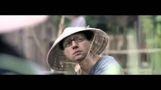 Рекламный ролик - No War Just Sex