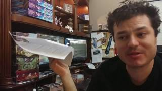 Ask a Magic the Gathering INVESTOR /// RAW ANSWERS ~Part 1 of 3~