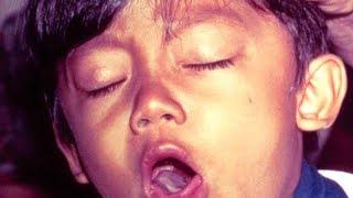 Download Video Bahaya Difteri !!! MP3 3GP MP4