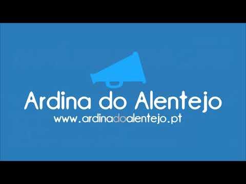 Autárquicas 2017 - Debate entre candidatos à UF de Estremoz (Santa Maria e Santo André)