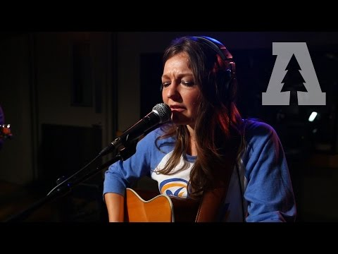 Kelsey Waldon - You Can Have It - Audiotree Live (1 Of 6)