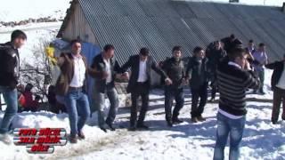 ERZURUM ŞENKAYA ÇAMLIALAN KÖYÜ AŞUR OĞLU ERTAÇ TEBER'İN SÜNNET DÜĞÜNÜ 25.01.2015